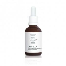 Centella Plant Concentrate