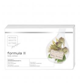 Formula Body Contour