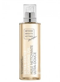 Ultra Gentle Oil Cleanser