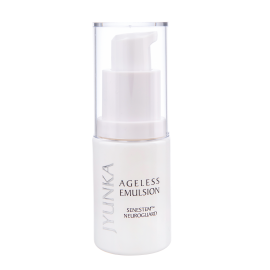 Ageless Emulsion (Travel Sized)