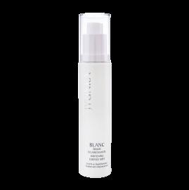 Blanc Whitening Essence Mist (Travel Sized)