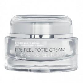 Pre-Peel Forte