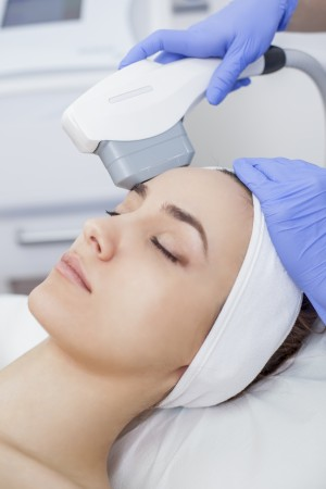 Radiance Light Therapy