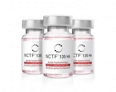 NCTF Skin Renewal