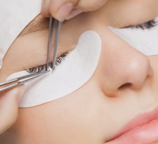 5 Secrets about Eyelash Extensions you probably didn't know!